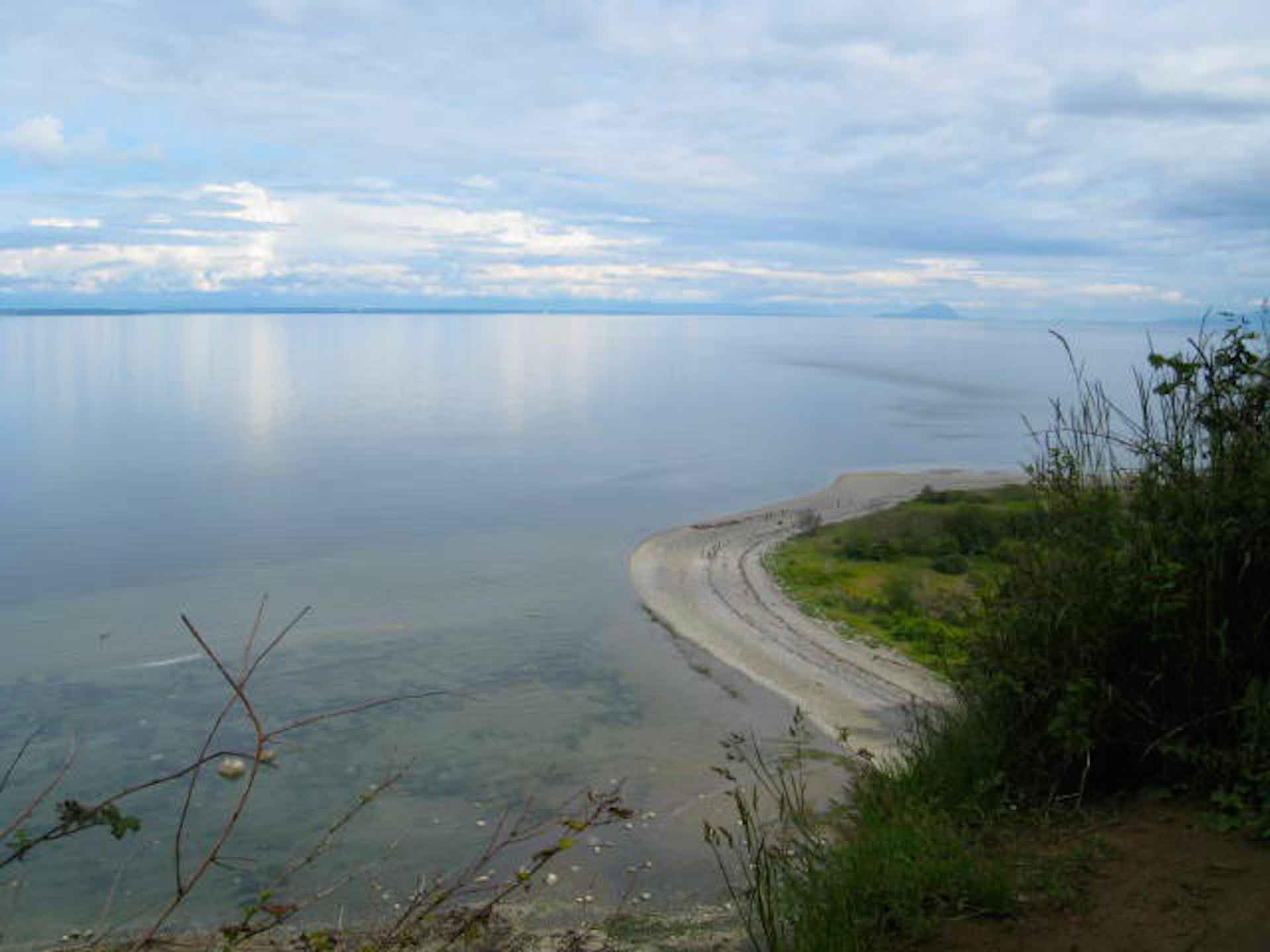 Dog House For Sale >> Beautiful Point Roberts | Enjoy The View! – Point Roberts Now